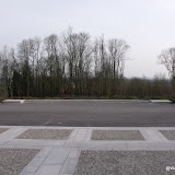 Argonne 2012 - 2012-03-24%2B17-41-35%2B-%2BDSCF2813.JPG