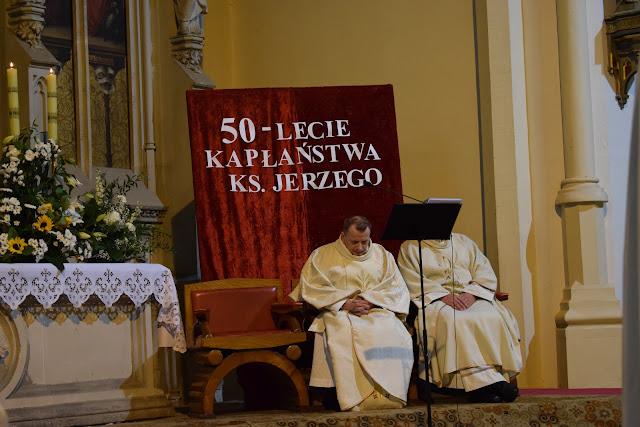 50-lecie święceń ks. Jerzego Marczaka - DSC_0431.JPG