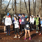 Winter Wonder Run 6K - December 7, 2013 - DSC00357.JPG