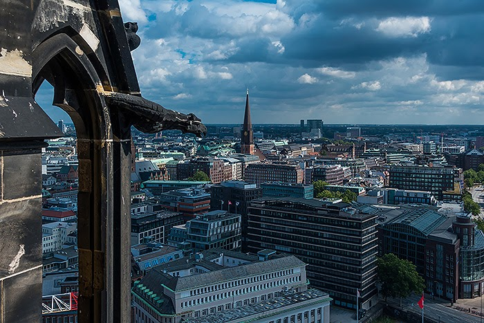 Hamburg05.jpg