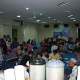 Buka Bersama Alumni RGI-APU - IMG_0154.JPG