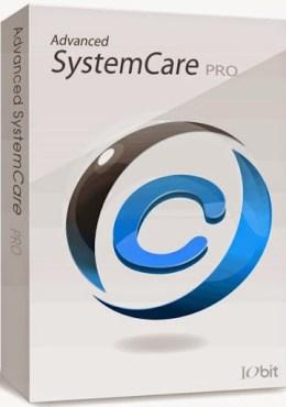 Advanced SystemCare Pro 7.4.0.474 - x64 x86 Bits Portugues BR – Torrent + Auto Crack + Tutorial Como Instalar (2014)