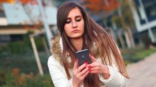 檢視五個行為:妳的愛情被科技綁架了嗎?