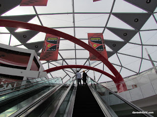 0020Ferrari World