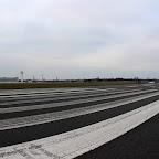 0124_Tempelhof.jpg