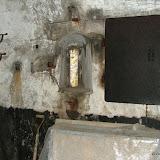 Loncin 2008 - DSCF7319.JPG