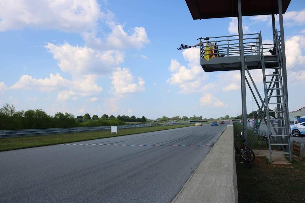 RVA Graphics & Wraps 2018 National Championship at NCM Motorsports Park Finish Line Photo Album - IMG_0151.jpg