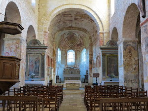 (4)interieur-eglise-lavardin©CDT41-Mirphoto2012