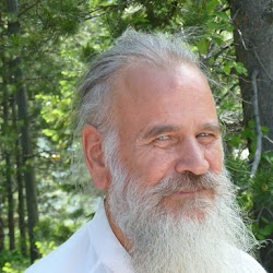 Master-Sirio-Ji-USA-2015-spiritual-meditation-retreat-4-Grand-Teton-26.JPG