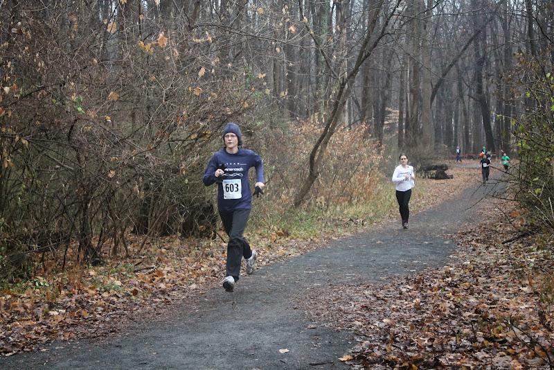 2014 IAS Woods Winter 6K Run - IMG_6400.JPG