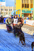 Iditarod2015_0344.JPG