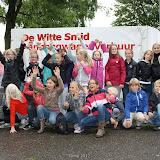 BVA / VWK kamp 2012 - kamp201200007.jpg