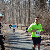 Institute Woods 6K - April 5 - second set - DSC_0080.JPG