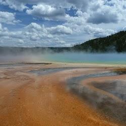 Master-Sirio-Ji-USA-2015-spiritual-meditation-retreat-5-Yellowstone-Park-36.JPG