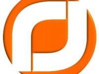 Logo Rifar's Jaya Pamanukan