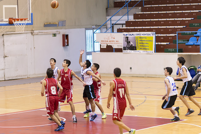 Cadete Mas 2014/15 - cadetes_35.jpg