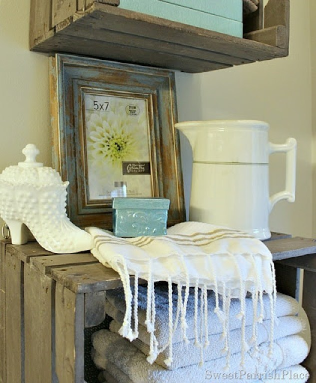 painted-master-bath-gray-owl-paint-31
