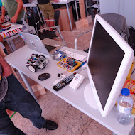 Lisbon Mini Maker Faire 16.JPG