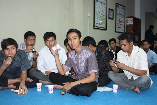 Buka Bersama Alumni RGI-APU - IMG_0066.JPG