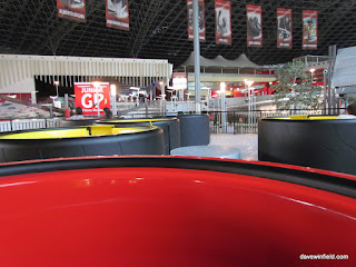 0400Ferrari World