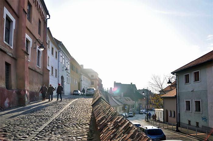 Sibiu37.JPG