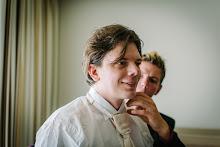 Hochzeit Andrea und Klaus _ Farbe groß-15