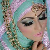 arabic hijab style 2016 for women