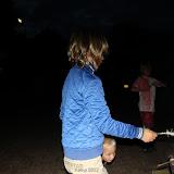 BVA / VWK kamp 2012 - kamp201200205.jpg