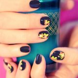 best Spring Nail Trends for 2015