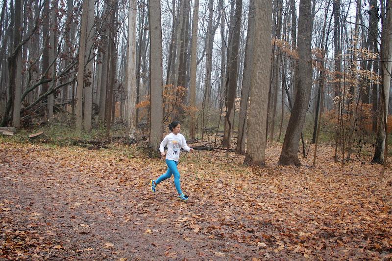 2014 IAS Woods Winter 6K Run - IMG_5929.JPG