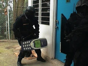 Funny Nokia 3310 Memes To Spice Up Your Day. 1