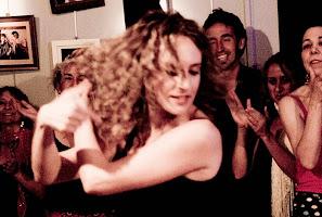 21 junio autoestima Flamenca_70S_Scamardi_tangos2012.jpg