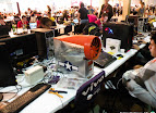 Campus Party 2015-168.jpg