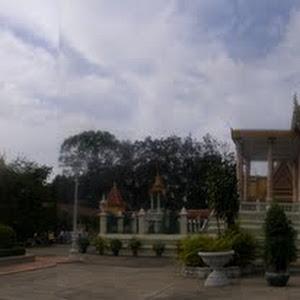 PanoramicaPhnomPenh7.jpg