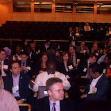 IVLP 2010 - Arrival in DC & First Fe Meetings - 100_0336.JPG