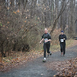 2014 IAS Woods Winter 6K Run - IMG_6380.JPG