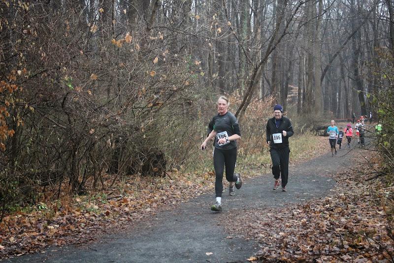 2014 IAS Woods Winter 6K Run - IMG_6380.JPG