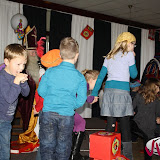 Sinterklaas 2011 - sinterklaas201100100.jpg