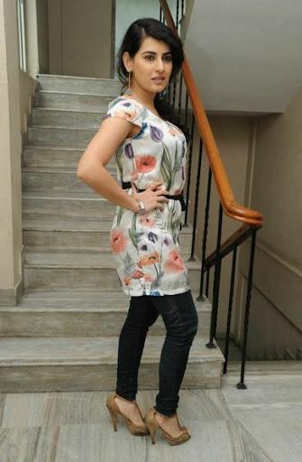 Veda Sastry Weight