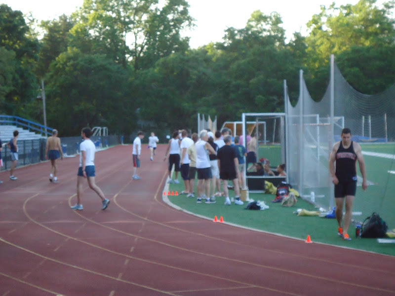 June 27 All-Comer Track at Princeton High School - DSC00179.JPG