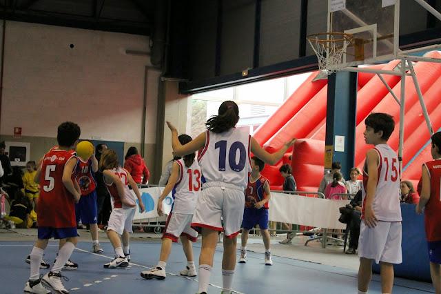 Villagarcía Basket Cup 2012 - IMG_9411.JPG