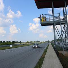 RVA Graphics & Wraps 2018 National Championship at NCM Motorsports Park Finish Line Photo Album - IMG_0202.jpg