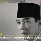 157 Pahlawan Nasional Indonesia