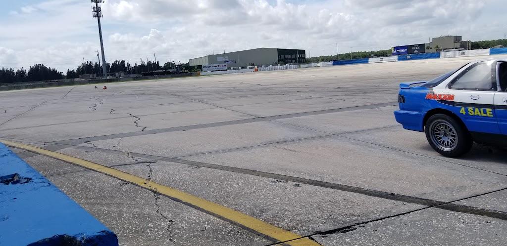 2018 Sebring 14-hour - 20180922_120241_011.jpg