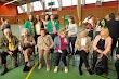 bapteme-halle-des-sports-014