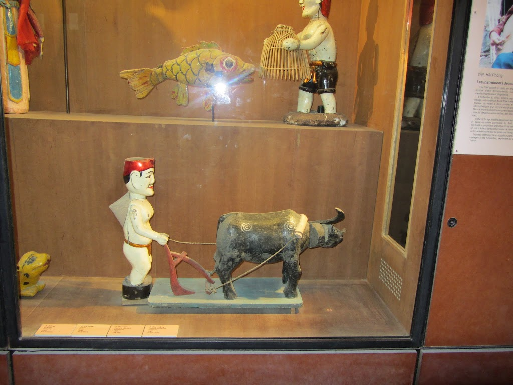0015Museum_Of_Ethnology