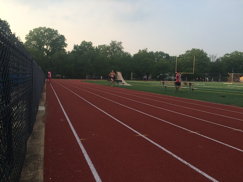 June 11, 2015 All-Comer Track and Field at Princeton High School - IMG_0082.jpg