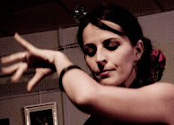 21 junio autoestima Flamenca_192S_Scamardi_tangos2012.jpg