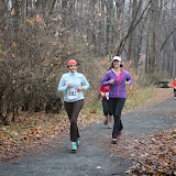 2014 IAS Woods Winter 6K Run - IMG_6517.JPG