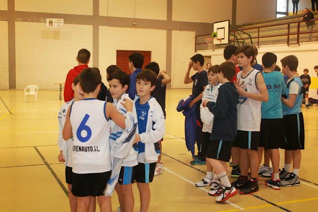 3x3 Los reyes del basket Mini e infantil - IMG_6584.JPG